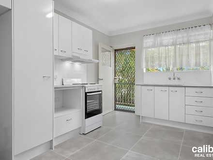 5/36 Mcilwraith Street, Everton Park 4053, QLD Unit Photo