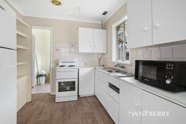 105 Bruce Crescent, Wallarah 2259, NSW House Photo