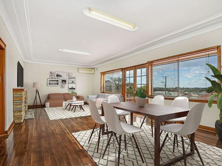 112 Crescent Road, Waratah 2298, NSW House Photo