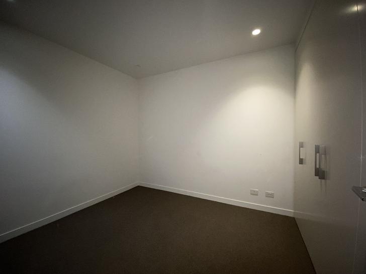 120/89 Roden Street, West Melbourne 3003, VIC Apartment Photo