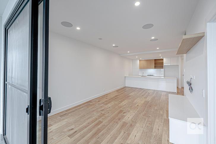 303/117 Prospect Road, Prospect 5082, SA Apartment Photo