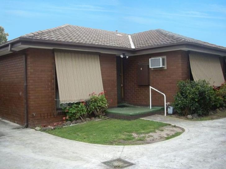 6/48 David Street, Dandenong 3175, VIC Unit Photo