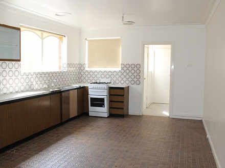 29A The Circle, Altona North 3025, VIC Unit Photo