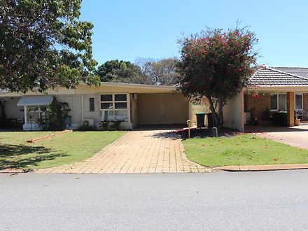 3A Willow Road, Woodlands 6018, WA Duplex_semi Photo