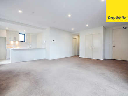 35/38-40 Albert Road, Strathfield 2135, NSW Unit Photo