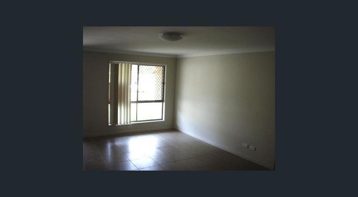 2/16 Ashfield Street, North Ipswich 4305, QLD Duplex_semi Photo