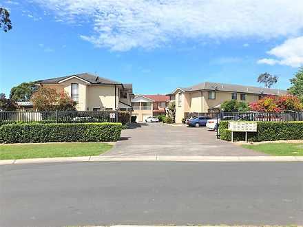 4/10-12 Yerona Street, Prestons 2170, NSW House Photo