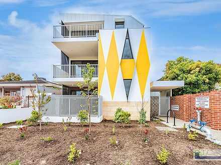 5/562 Charles Street, North Perth 6006, WA Apartment Photo