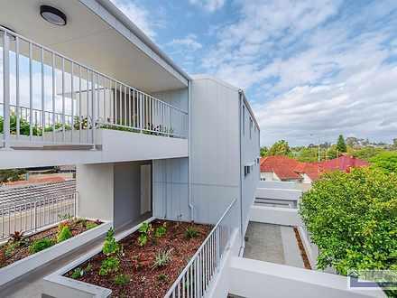 3/562 Charles Street, North Perth 6006, WA Apartment Photo