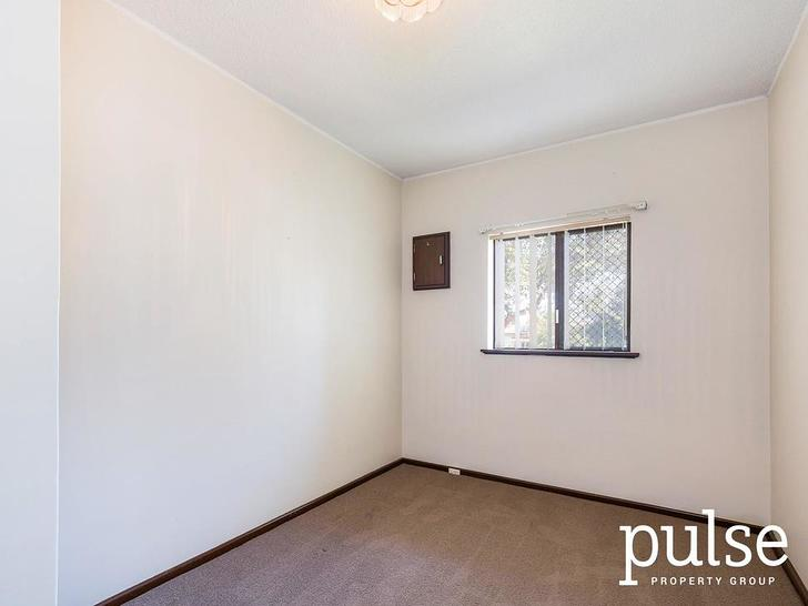 10/172 Mill Point Road, South Perth 6151, WA Apartment Photo
