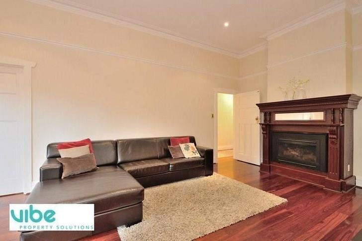17 Crowther Street, Bayswater 6053, WA House Photo