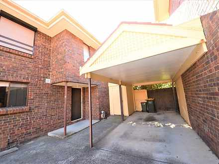 2/134-136 Thames Street, Box Hill 3128, VIC Townhouse Photo