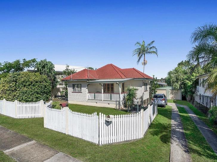 91 Whites Road, Manly West 4179, QLD House Photo