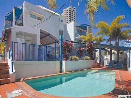 10/199 Surf Parade, Surfers Paradise 4217, QLD Apartment Photo