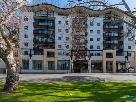 511/126-128 Mounts Bay Road, Perth 6000, WA Apartment Photo