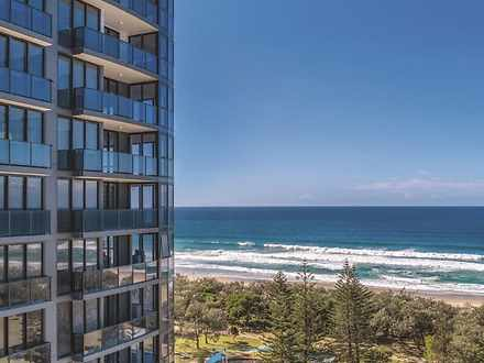 302/185 Old Burleigh Road, Broadbeach 4218, QLD Apartment Photo