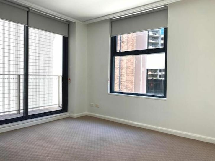 B205/58 Mountain Street, Ultimo 2007, NSW Unit Photo