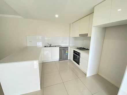 23/206-208 Burnett Street, Mays Hill 2145, NSW Unit Photo