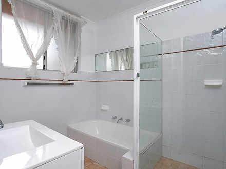 D61183d04ae0de040ea406eb bath 1602280988 thumbnail