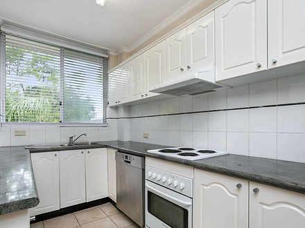 33e7817aa5226d3c5a006bda kitchen 1602280992 thumbnail