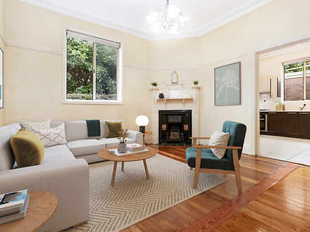 19 Abbott Street, Cammeray 2062, NSW House Photo