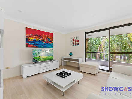 26/29 Adderton Road, Telopea 2117, NSW Unit Photo