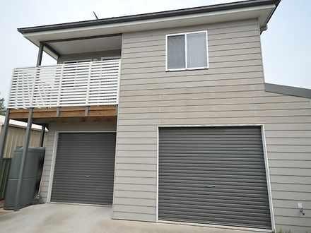 184A Fullerton Street, Stockton 2295, NSW House Photo