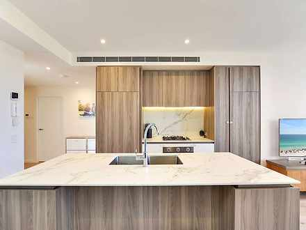 102/5B Whiteside Street, North Ryde 2113, NSW Apartment Photo