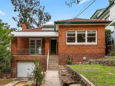 55 Baker Street, Oatley 2223, NSW House Photo