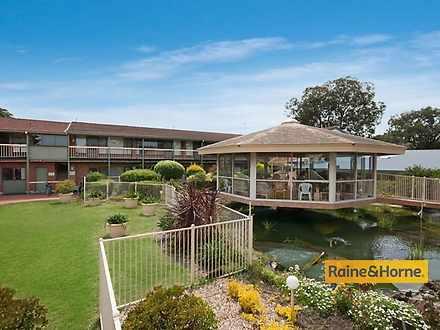 UNIT 52 Peninsula Village, Umina Beach 2257, NSW House Photo