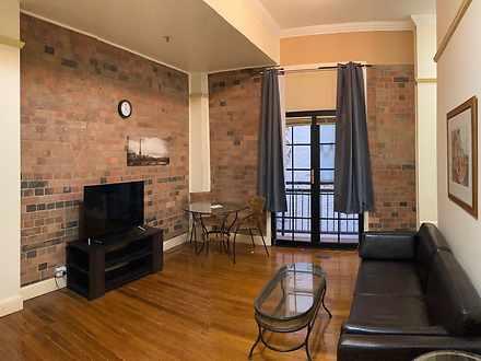 28/53 Edward Street, Brisbane 4000, QLD Apartment Photo