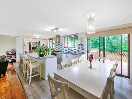 35 Adam Street, Narara 2250, NSW House Photo