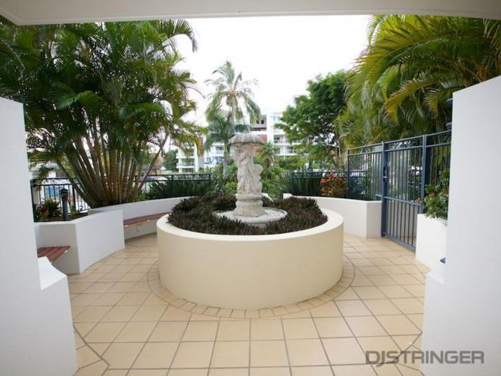 1/1-3 Ivory Place, Tweed Heads 2485, NSW Apartment Photo