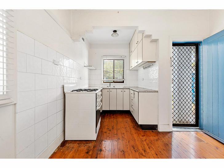 1/7 Hanbury Street, Mayfield 2304, NSW Unit Photo