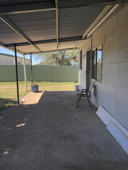 35 Railway Street, Delungra, Inverell 2360, NSW House Photo