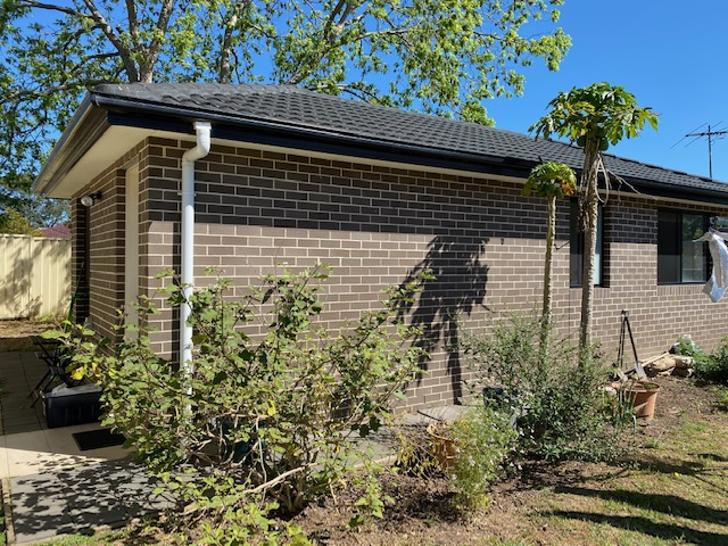 9A Dally Street, Lidcombe 2141, NSW Other Photo