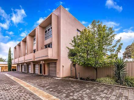 6/82 Walkerville Terrace, Walkerville 5081, SA Townhouse Photo