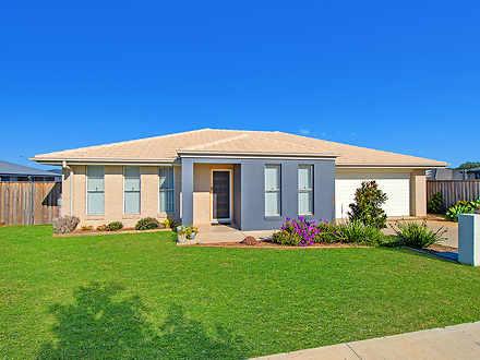 17 Allport Avenue, Port Macquarie 2444, NSW House Photo
