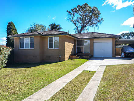 10 Evan Place, Kings Langley 2147, NSW House Photo