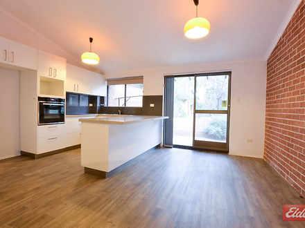 2/2-6 Hainsworth Street, Westmead 2145, NSW Villa Photo