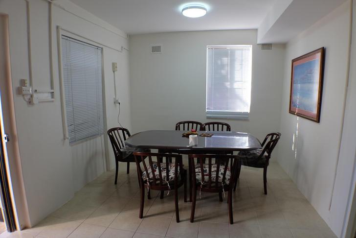 1 Kent Street, Rockdale 2216, NSW Duplex_semi Photo