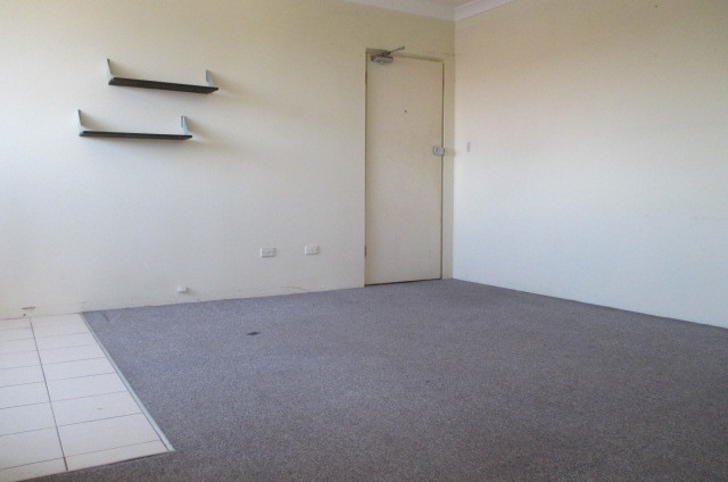 7/120 Harrow Road, Auburn 2144, NSW Unit Photo