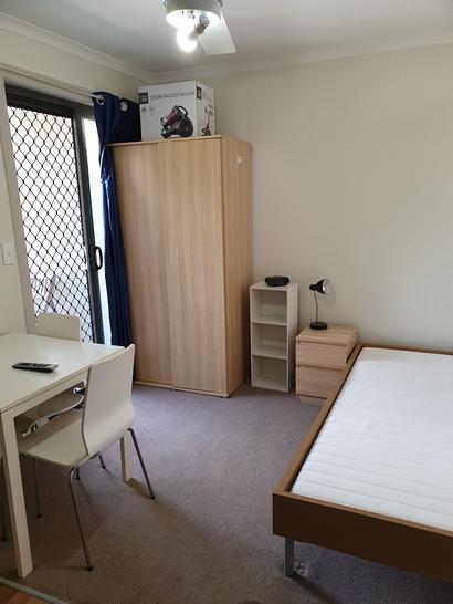 22/17 Thomas Street, Nundah 4012, QLD Unit Photo