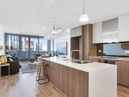 5/10 Angove Street, North Perth 6006, WA Apartment Photo