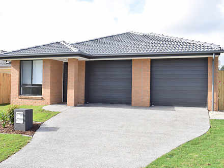 2/21 Sapphire Crescent, Redbank Plains 4301, QLD Duplex_semi Photo