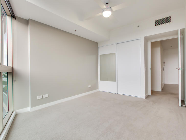 801/8 8 Church Street, Fortitude Valley 4006, QLD Unit Photo