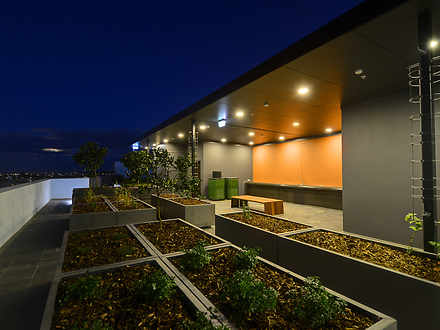 Alpha mosaic rooftop 3 1602294565 thumbnail