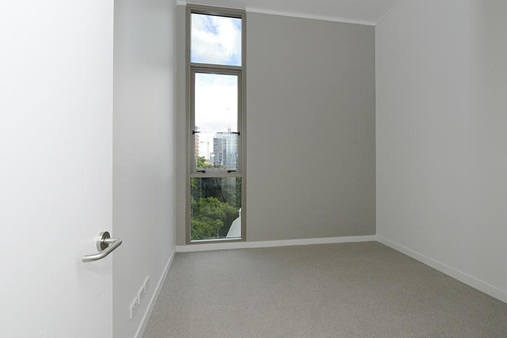 1003/8 Church Street, Fortitude Valley 4006, QLD Unit Photo
