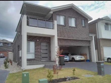 94A Meurants Lane, Glenwood 2768, NSW House Photo