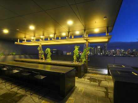 Alpha mosaic rooftop 4 1602297699 thumbnail